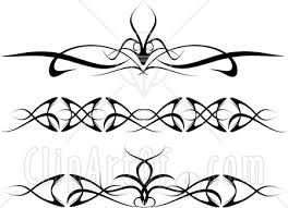 tattoo designs for arms