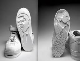 obama airforce ones