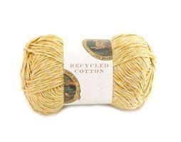 dyeing cotton yarn