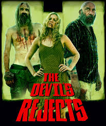devils rejects images