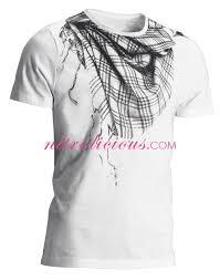 fashion scarves for men