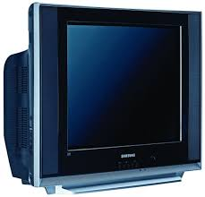 samsung tv 21
