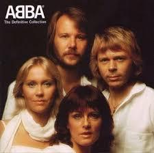 abba records