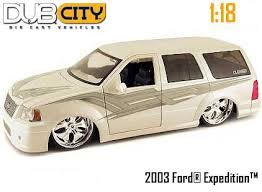 dub city die cast