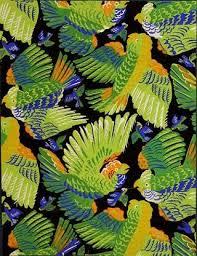 raoul dufy textiles