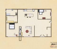 kitchen designs plans