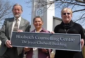 joyce gladwell