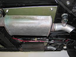 car heat shields
