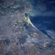 guadalquivir rio