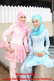 islamic hijabs