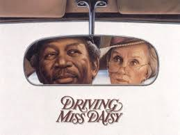 driving ms daisy