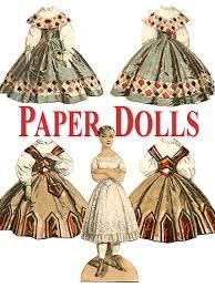 1700s clothing