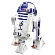 robots from star wars