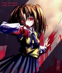 Avatare ovdje Vampire%2B1