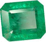 gemstones emeralds