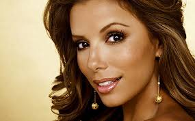 desperate housewives gabrielle solis