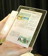 ebook color