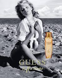 guess by marciano 2008