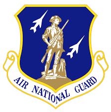 pr air national guard