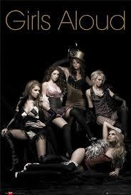 burlesque photos