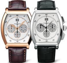 constantin watches