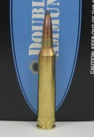 7mm rem