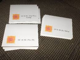 gerbera daisy wedding favors