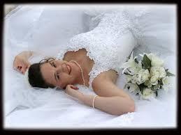 bridal photographers