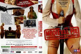 film medieval