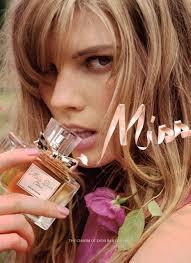 miss dior 2009