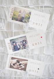 calendars cards