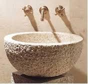 granite basins