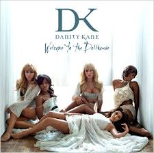 Danity Kane - Welcome To The Dollhouse