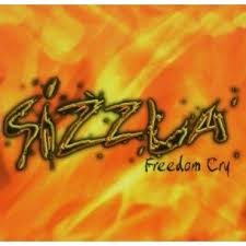 Sizzla - She's Like The Roses