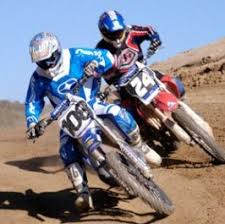 mud bikes