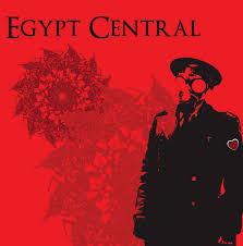 egypt central egypt central