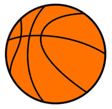 basketball free clip art