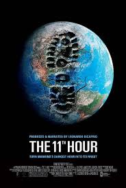 the 11 th hour