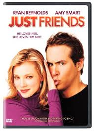 just friends the movie