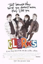movie clerks