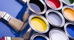painting can
