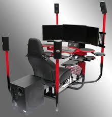cool computer workstations