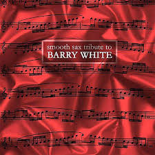 Barry White - Various