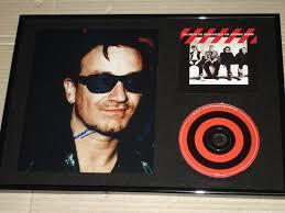 cd display frames