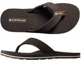 airwalk sandal