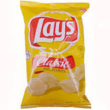 pictures of bags of chips