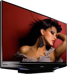 mitsubishi projector tv