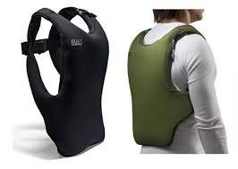 backpacks for laptop