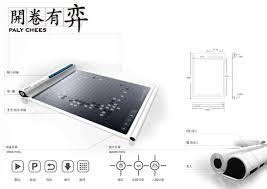 electronic board design