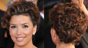 how to do hairstyle